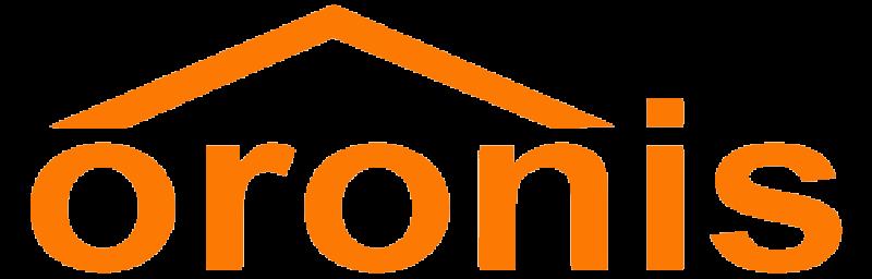Oronis